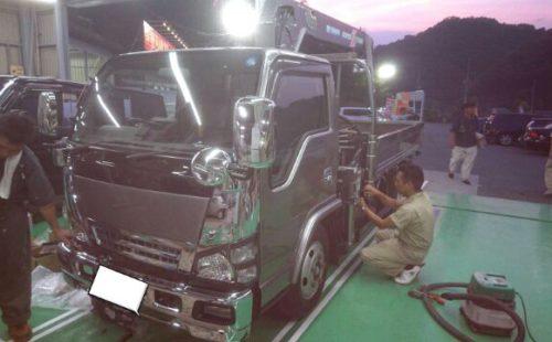 トラック5 (2)